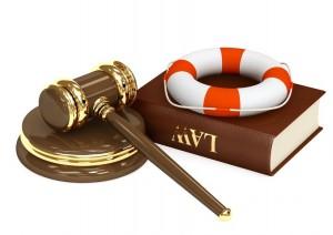 EZ Oklahoma Bankruptcy Lawyers