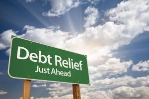 Avoid Filing Bankruptcy | EZ Oklahoma Bankruptcy