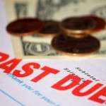 Paperwork Needed To File Bankruptcy |  EZ Oklahoma Bankruptcy