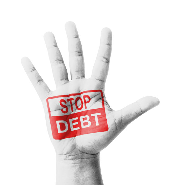 Tulsa Chapter 7 Bankruptcy Lawyers