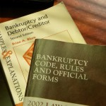 Tulsa Bankruptcy Lawyers Tulsa Ok
