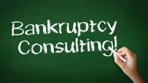 Chapter 13 Bankruptcy Payment