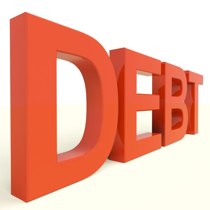 Tax Debt in Oklahoma Bankruptcy